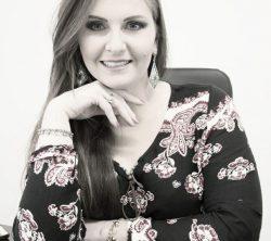 Maria Paola A. Ajala